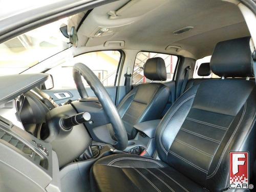 ranger xlt 3.2 20v 4x4 cd diesel