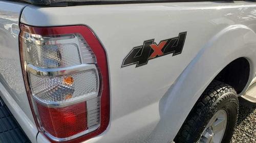 ranger xlt (c.dup) 4x4 3.0 tb-ic   2012