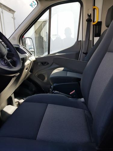 ranger xlt crew cab 4x2