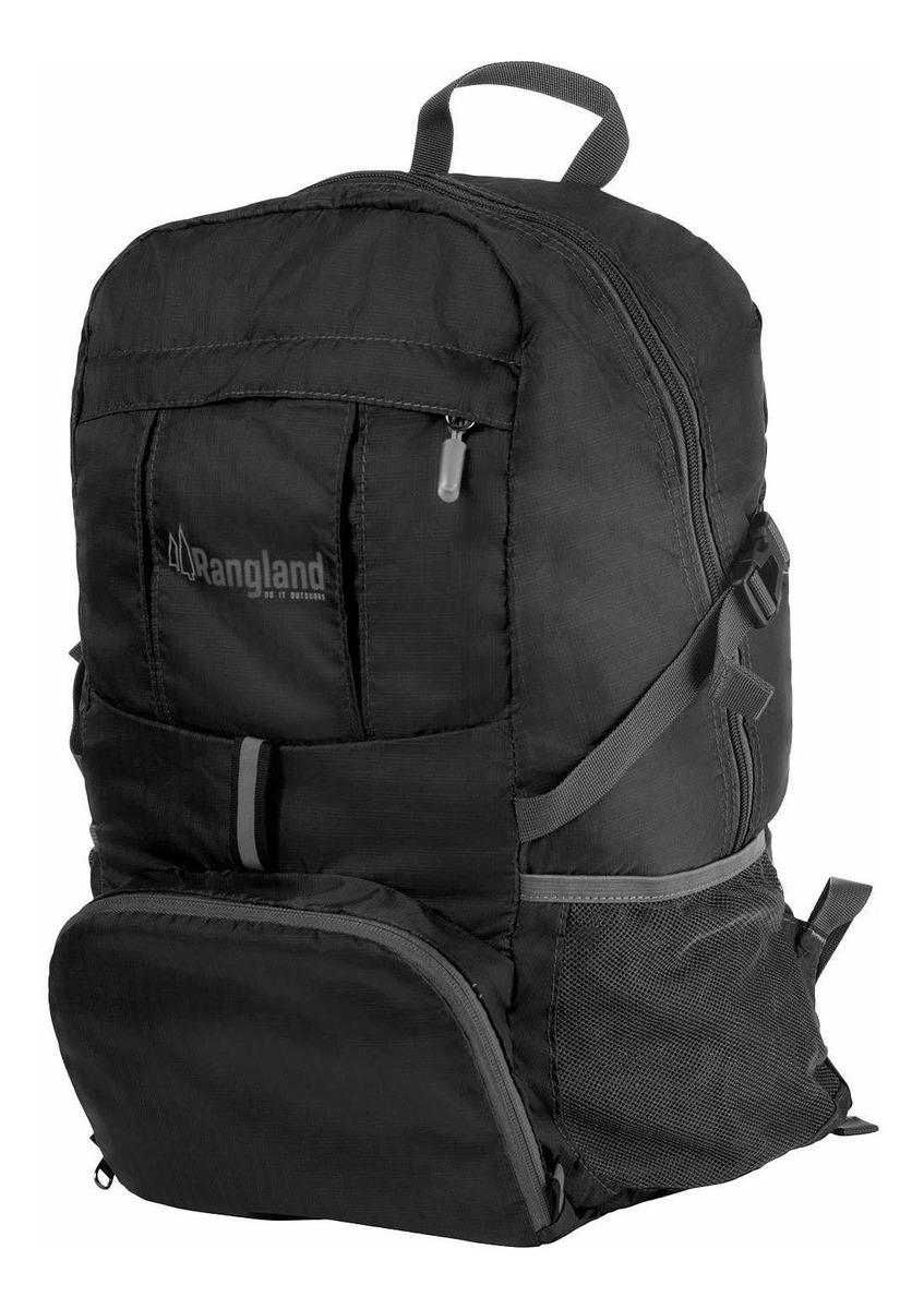 e96663aa6160 Rangland Small Waterproof Hiking Backpack - Packable Ligh