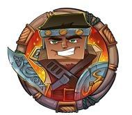 rango- heroe | para caraotacraft