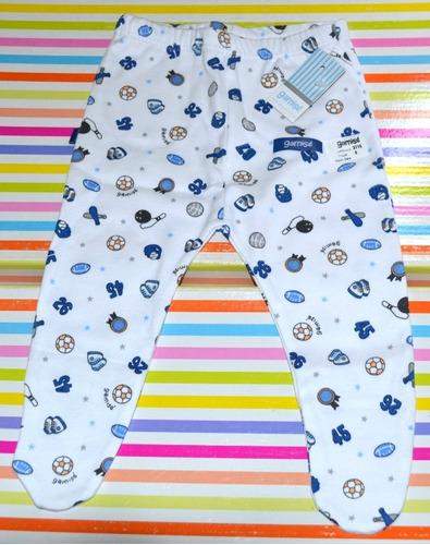 ranita 1/2 osito gamise 3 colores nene 2016 little treasure
