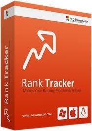 Resultado de imagen de Rank Tracker Enterprise