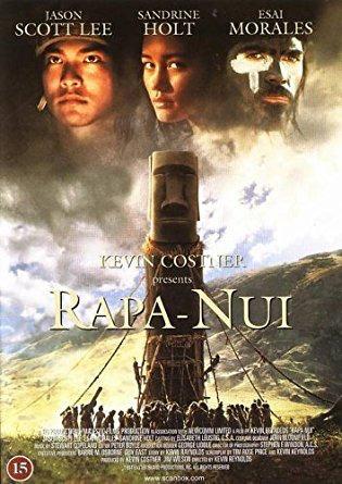 rapa-nui dvd