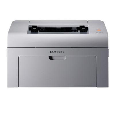 raparacion de fotocopiadoras e impresoras plotter........