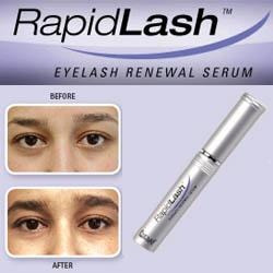 rapid lash