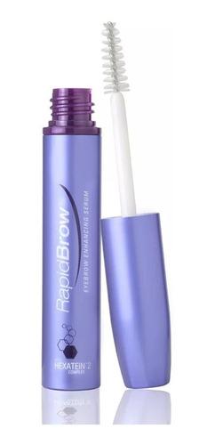 rapidbrow 3 ml eyebrow enhancing serum