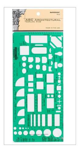 rapidesign house plan fixtures template r