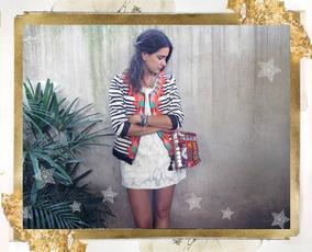 86d629aae Penachos De Indios - Cardigans y Saquitos de Mujer en Mercado Libre ...