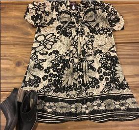 e16b565cc Vestidos 2017 Cortos - Vestidos Cortos de Mujer en Mercado Libre Argentina
