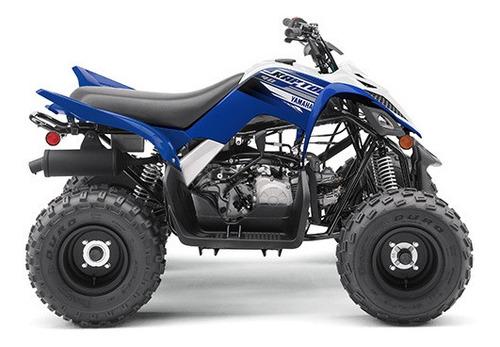 raptor 90 modelo 2020