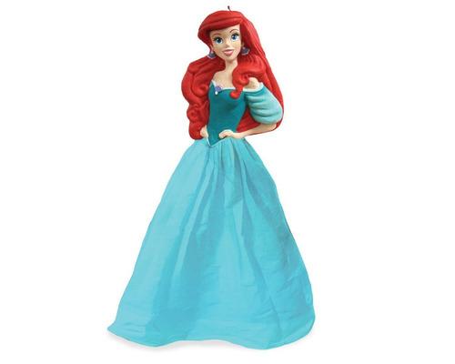 rapunzel princesa disney piñata fiesta original oferta
