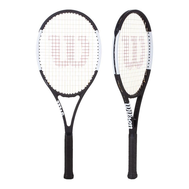 d974906c5 raq de tênis wilson pro staff 97 countervail - loja física. Carregando zoom.