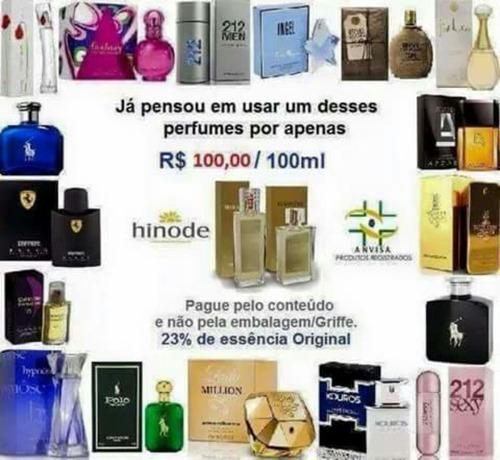 raquel perfumes