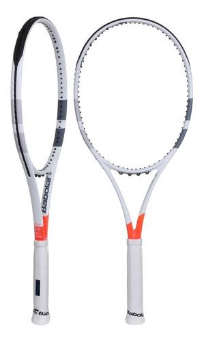 raqueta babolat pure strike 18 x 20 estacion deportes olivos