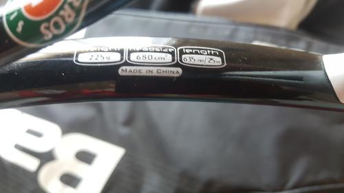 raqueta babolat version roland garros