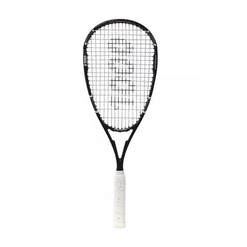 raqueta crossminton speedminton s1000