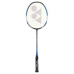 0529383e6 Raqueta De Badminton Yonex en Mercado Libre Chile