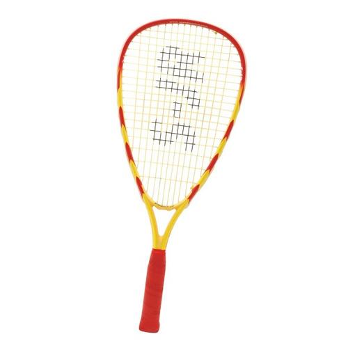 raqueta de crossminton speedminton s-jr