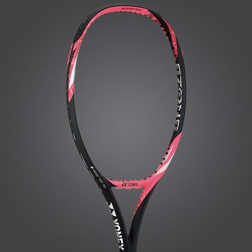 raqueta de tenis ezone lite - 270 gr - yonex oficial