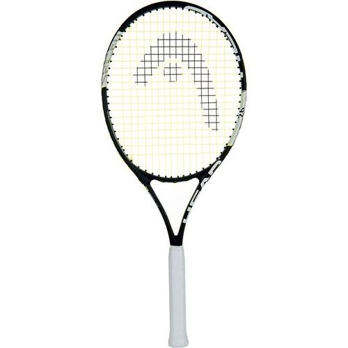 raqueta de tenis head junior speed 23 niños novak djokovic