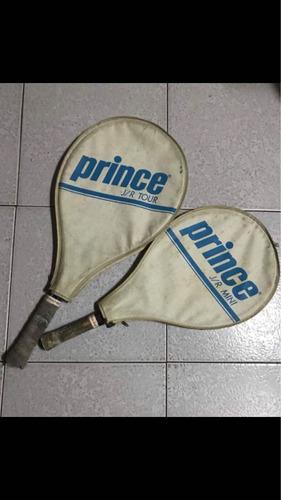 raqueta de tenis ¿ prince