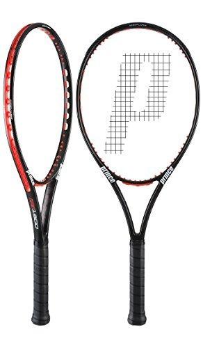 raqueta de tenis prince textreme premier 105-4 1/8
