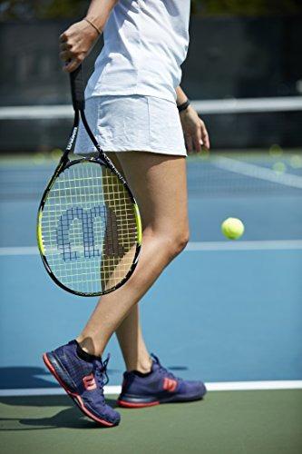 raqueta de tenis wilson energy xl