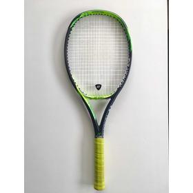 Raqueta De Tenis Yonex Ezone 98 285gr Encordada Nick Kyrgios