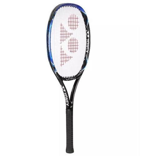 raqueta de tenis yonex ezone team +