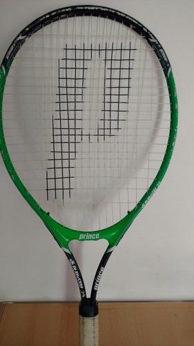 raqueta prince 25 play stay