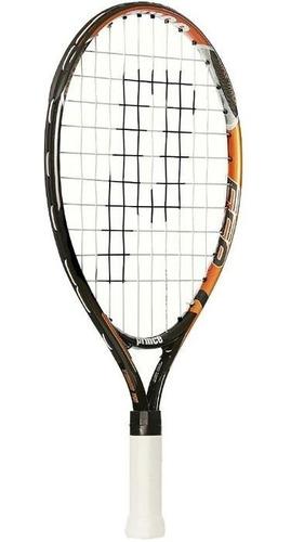 raqueta prince junior tour 19
