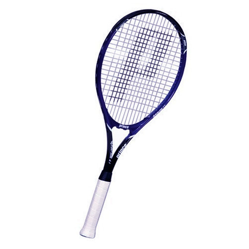 raqueta prince play stay 27 2x1 oferta hasta agotar stock