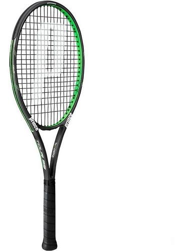 raqueta prince textreme tour 95
