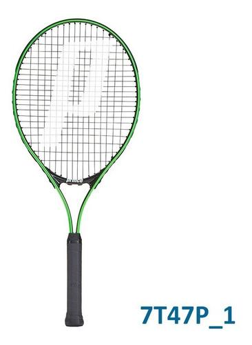 raqueta prince tour 26