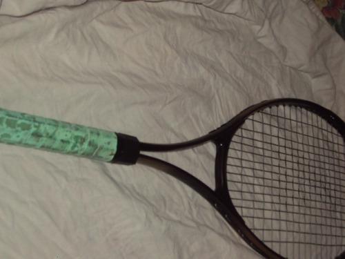 raqueta pro kennex power innovator
