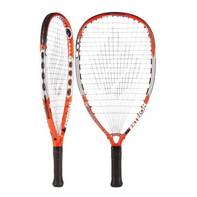 Raqueta Racquetball Ektelon Air0 Graphite $1,529.00