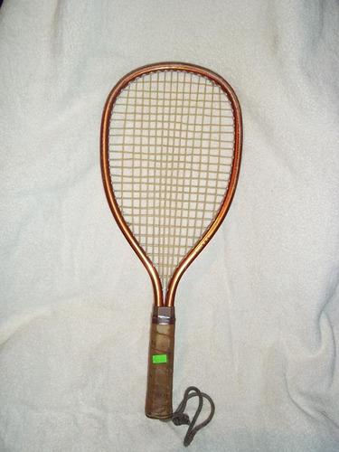 raqueta-raquetball