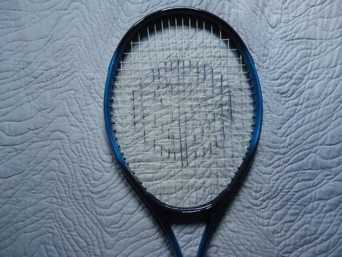 raqueta rox para tenis de campo