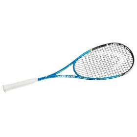 Raqueta Squash Head - Xt Xenon 135