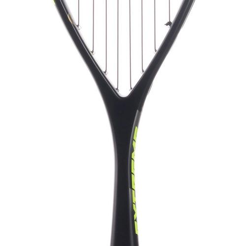 raqueta squash head extreme 145