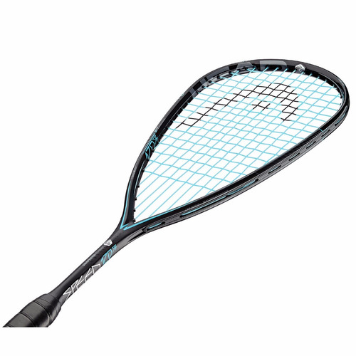 raqueta squash head graphene touch speed 120 sb
