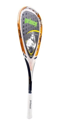 raqueta squash prince pro tour original 750
