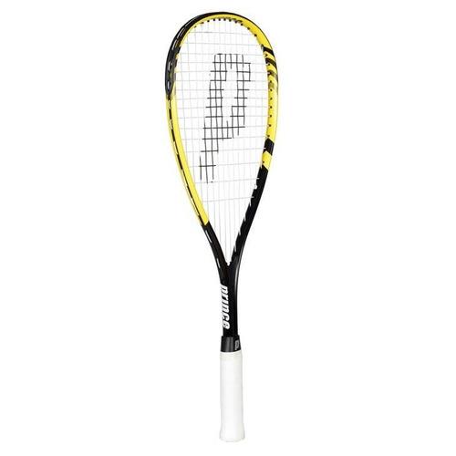 raqueta squash prince rebel 23 junior