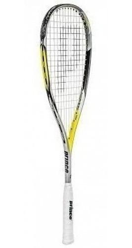 raqueta squash prince tf storm