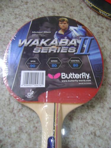 raqueta stiga 1 star ping pong tenis de mesa