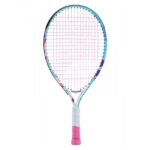 raqueta tenis babolat