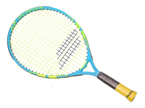 raqueta tenis babolat jr ballfighter 21