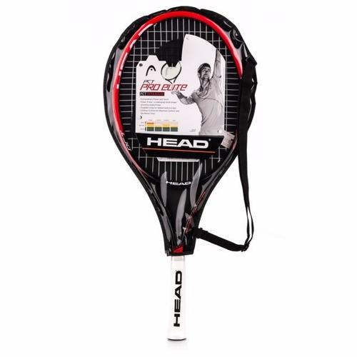 raqueta tenis head
