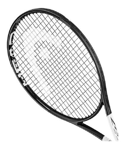 raqueta tenis head graphene 360 speed mp / pro - olivos